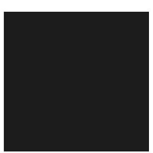 feelou